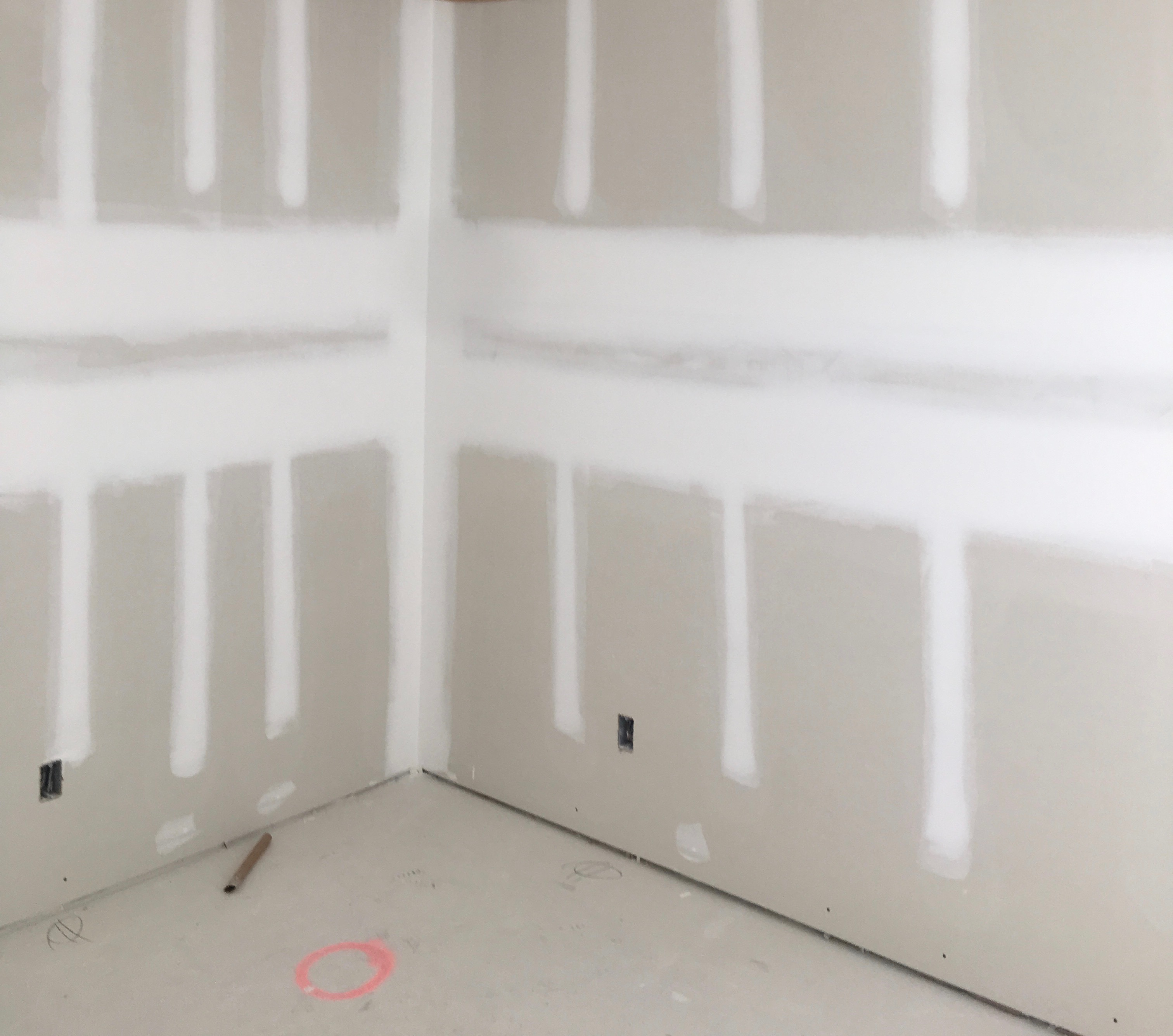 Drywall contractors port st lucie