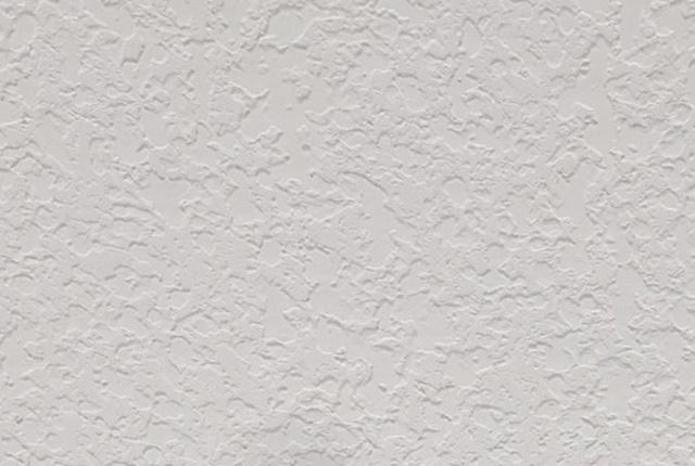 Popcorn ceiling removal contractors
