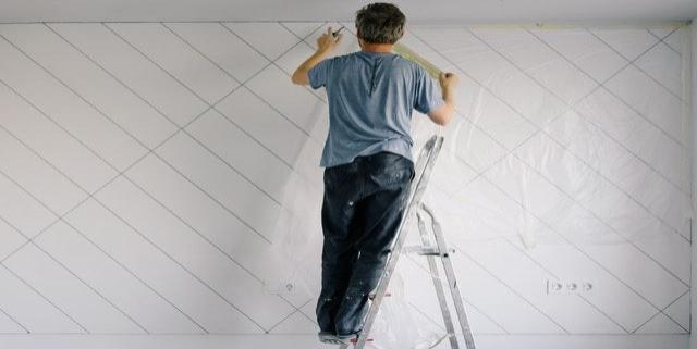 Best Renovations To Do Before Selling